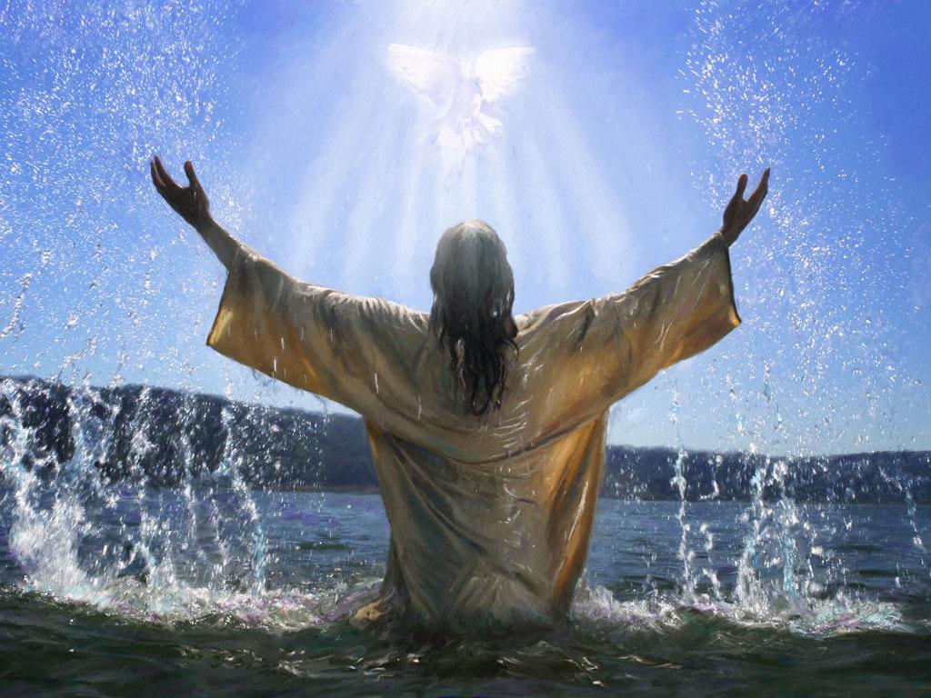 Големите умови и пророци