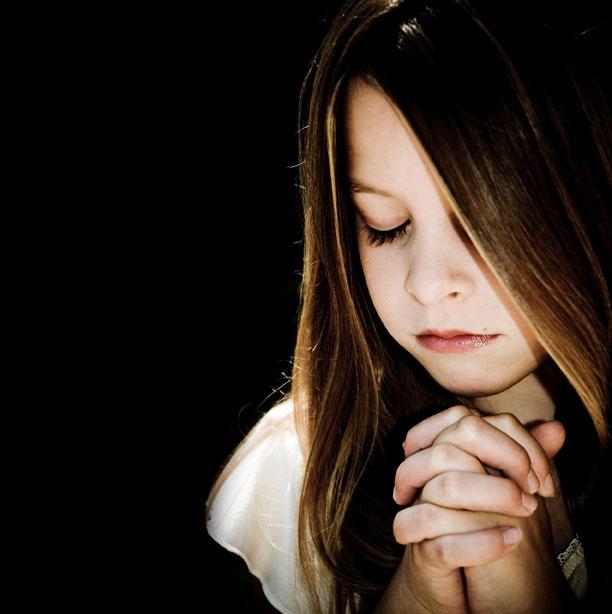 За простувањето