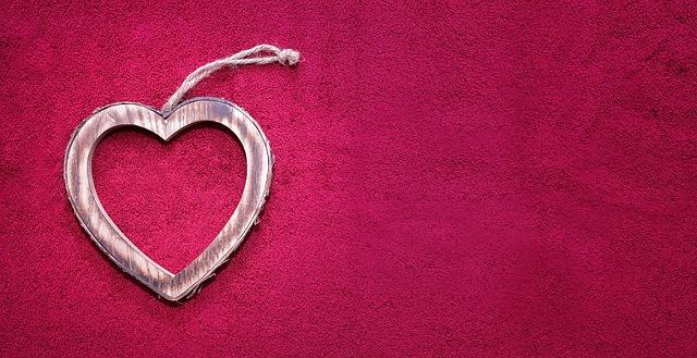 Што значи да си љубовен?