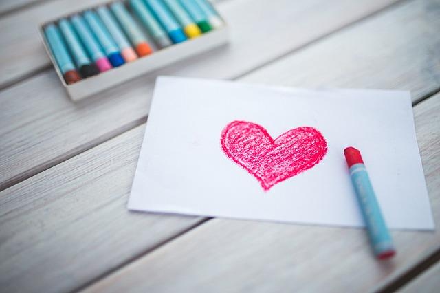Од каде доаѓа љубовта?